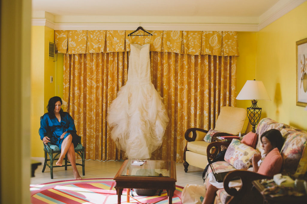 Jaimica Montego Bay Negril Wedding Photographer Destination Chellise Michael -101.jpg
