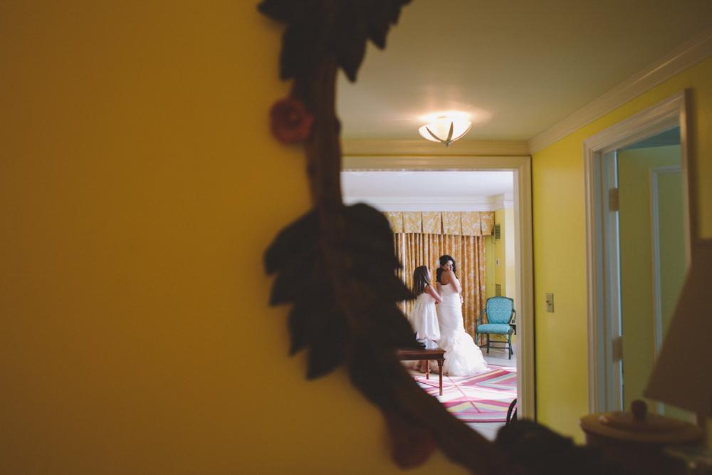 Jaimica Montego Bay Negril Wedding Photographer Destination Chellise Michael -103.jpg