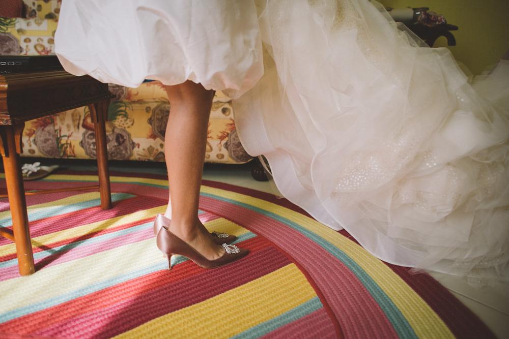 Jaimica Montego Bay Negril Wedding Photographer Destination Chellise Michael -106.jpg