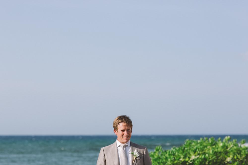 Jaimica Montego Bay Negril Wedding Photographer Destination Chellise Michael -129.jpg