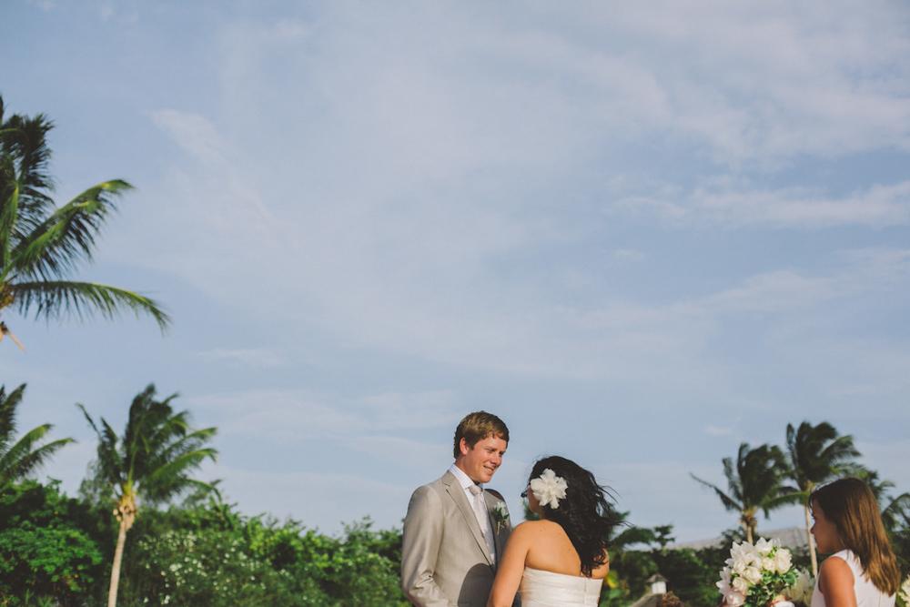 Jaimica Montego Bay Negril Wedding Photographer Destination Chellise Michael -131.jpg