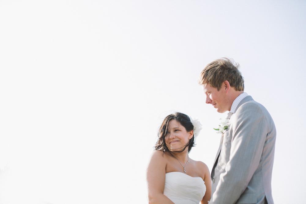 Jaimica Montego Bay Negril Wedding Photographer Destination Chellise Michael -132.jpg