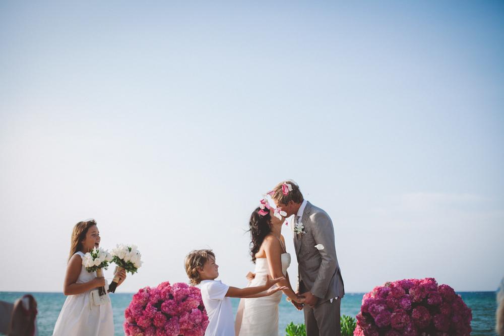 Jaimica Montego Bay Negril Wedding Photographer Destination Chellise Michael -134.jpg