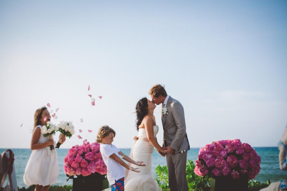 Jaimica Montego Bay Negril Wedding Photographer Destination Chellise Michael -135.jpg