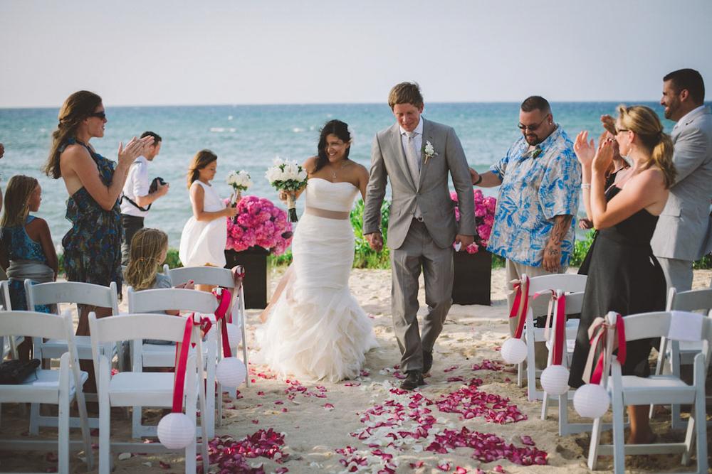 Jaimica Montego Bay Negril Wedding Photographer Destination Chellise Michael -136.jpg