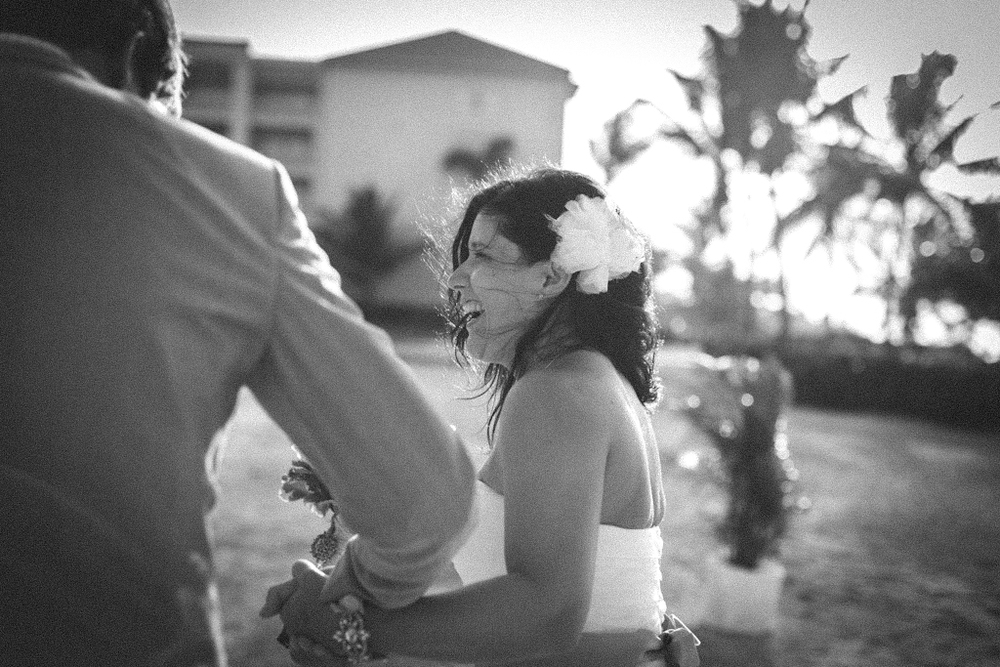 Jaimica Montego Bay Negril Wedding Photographer Destination Chellise Michael -137.jpg