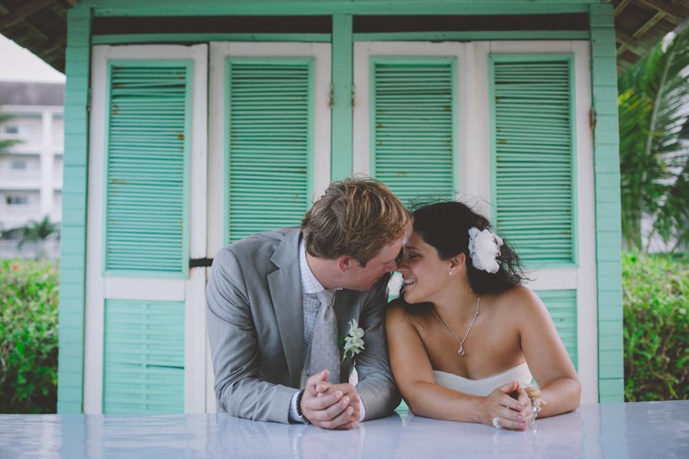 Jaimica Montego Bay Negril Wedding Photographer Destination Chellise Michael -141.jpg