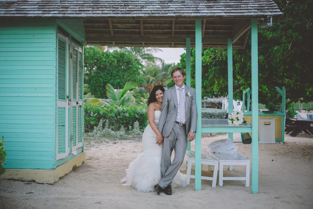Jaimica Montego Bay Negril Wedding Photographer Destination Chellise Michael -142.jpg