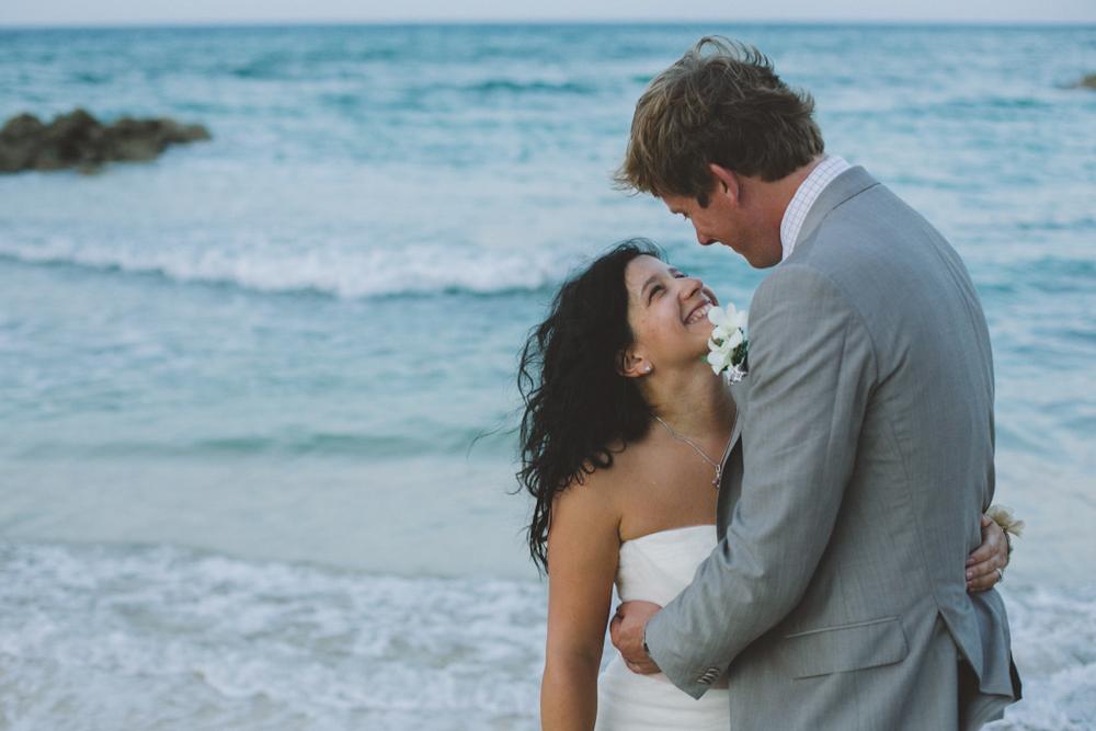 Jaimica Montego Bay Negril Wedding Photographer Destination Chellise Michael -143.jpg
