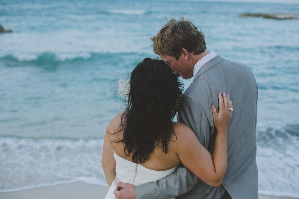 Jaimica Montego Bay Negril Wedding Photographer Destination Chellise Michael -144.jpg