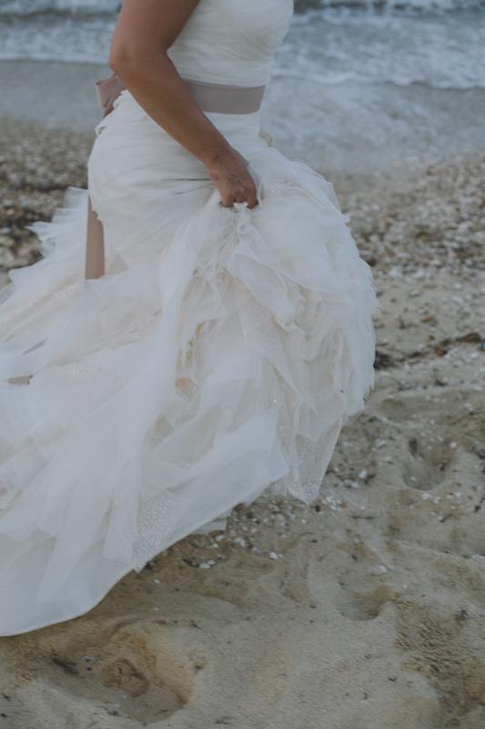 Jaimica Montego Bay Negril Wedding Photographer Destination Chellise Michael -145.jpg