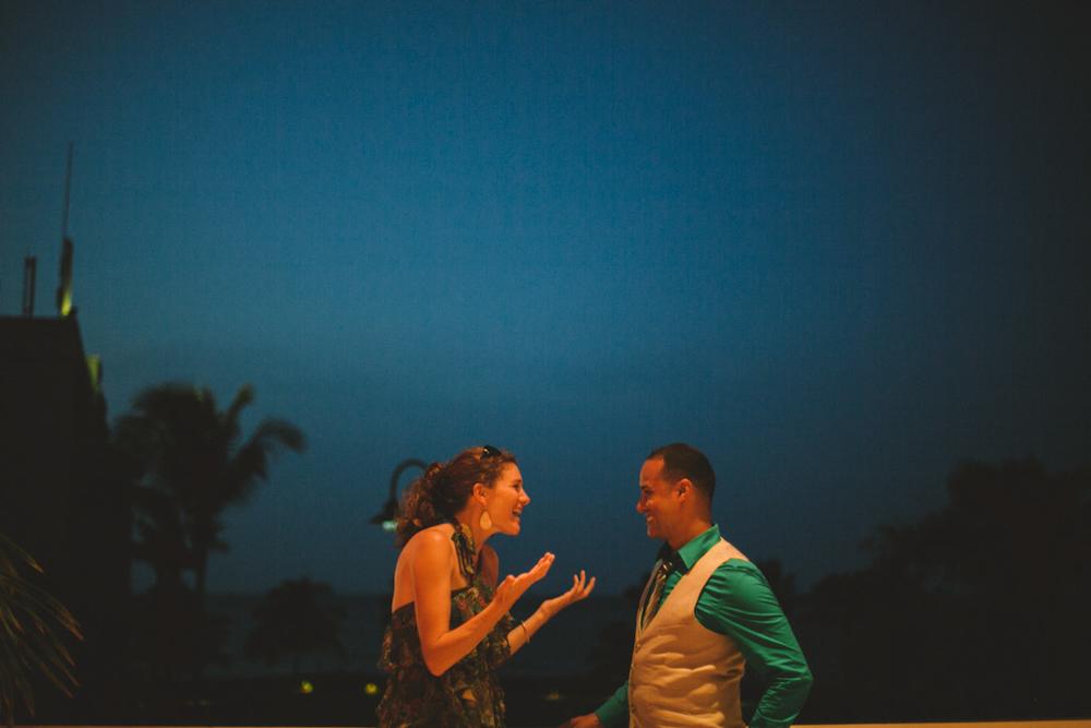Jaimica Montego Bay Negril Wedding Photographer Destination Chellise Michael -148.jpg