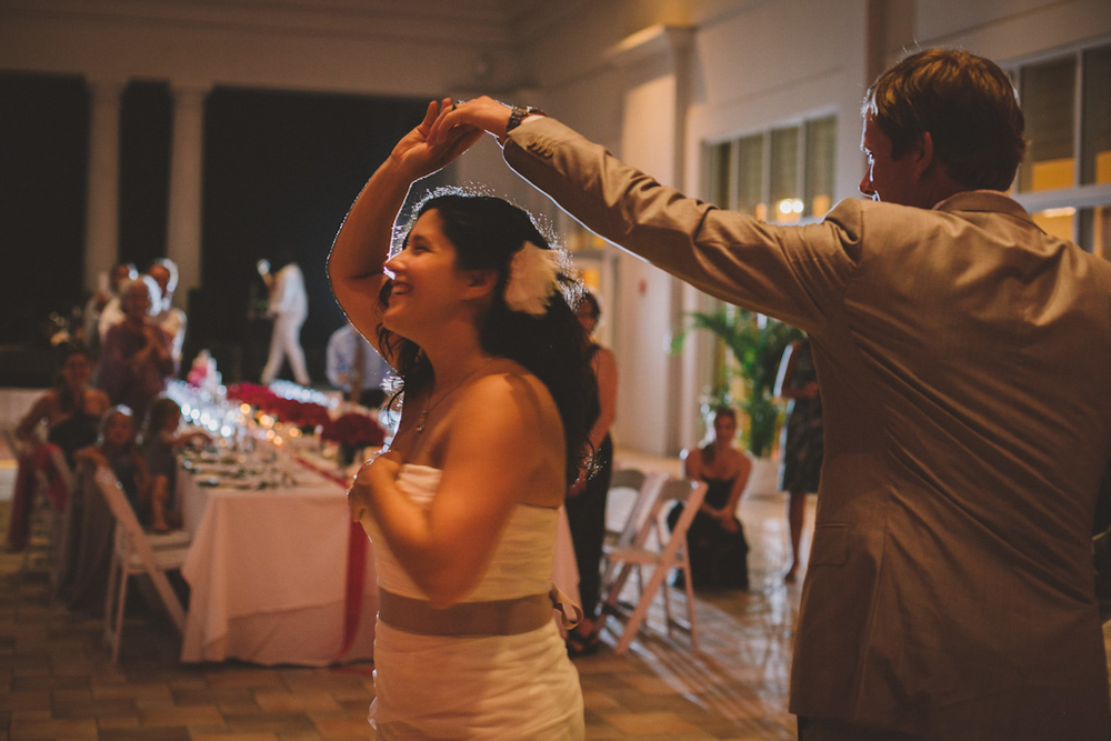 Jaimica Montego Bay Negril Wedding Photographer Destination Chellise Michael -152.jpg