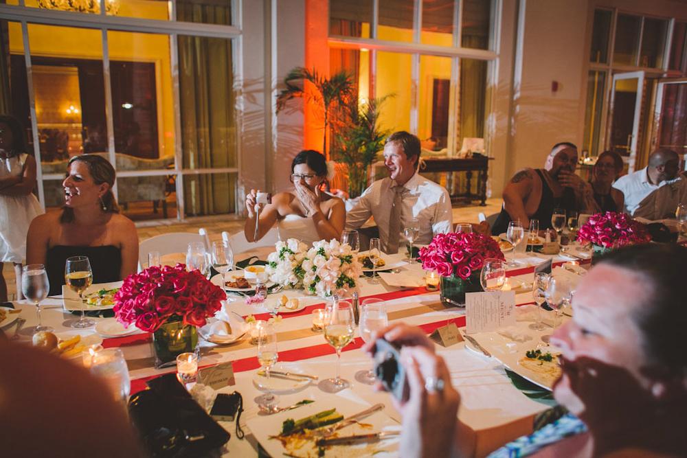Jaimica Montego Bay Negril Wedding Photographer Destination Chellise Michael -156.jpg