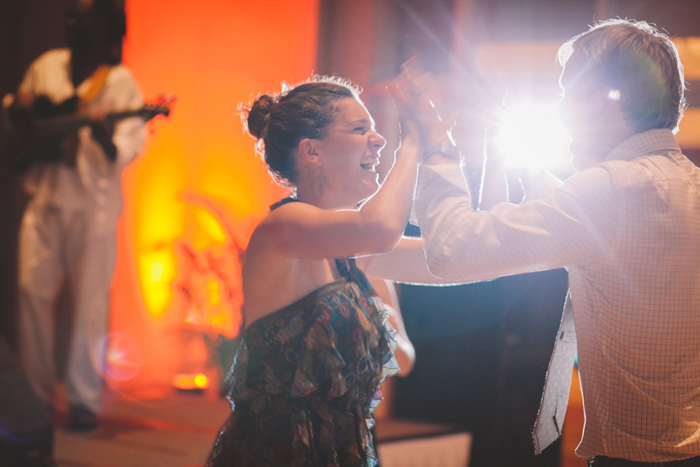 Jaimica Montego Bay Negril Wedding Photographer Destination Chellise Michael -162.jpg