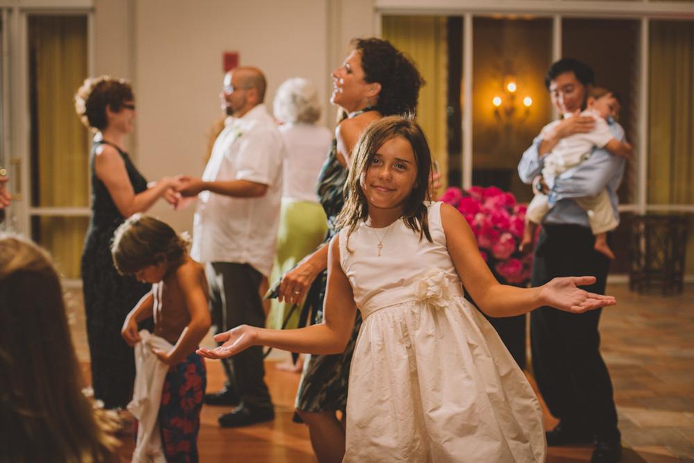 Jaimica Montego Bay Negril Wedding Photographer Destination Chellise Michael -161.jpg