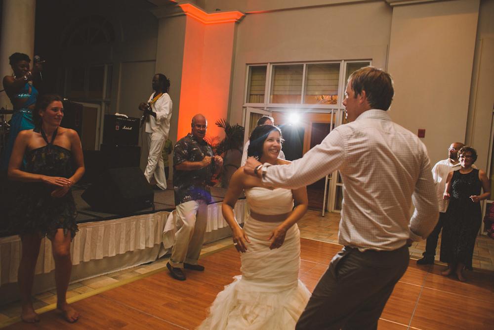 Jaimica Montego Bay Negril Wedding Photographer Destination Chellise Michael -164.jpg
