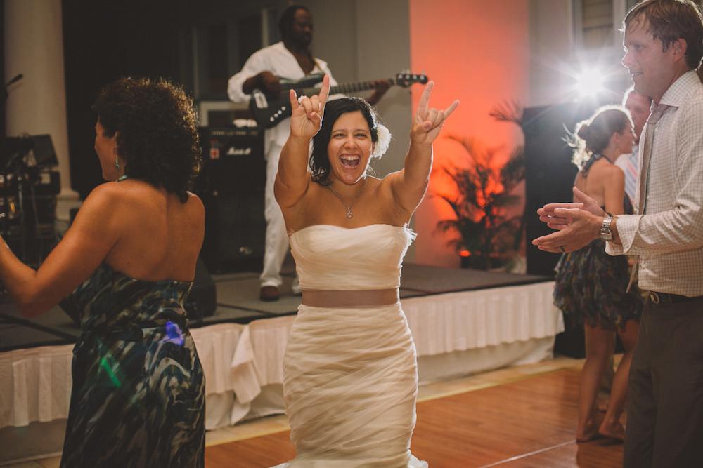 Jaimica Montego Bay Negril Wedding Photographer Destination Chellise Michael -163.jpg