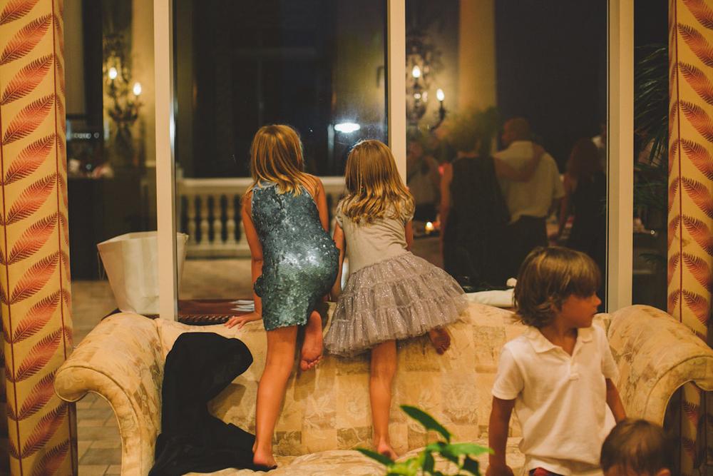 Jaimica Montego Bay Negril Wedding Photographer Destination Chellise Michael -165.jpg