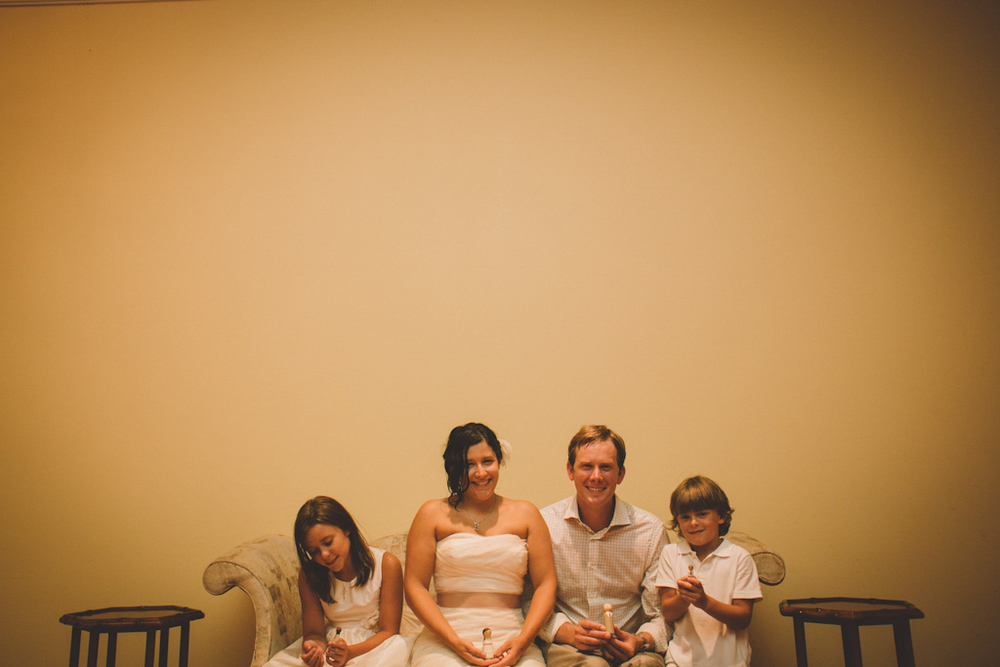 Jaimica Montego Bay Negril Wedding Photographer Destination Chellise Michael -169.jpg