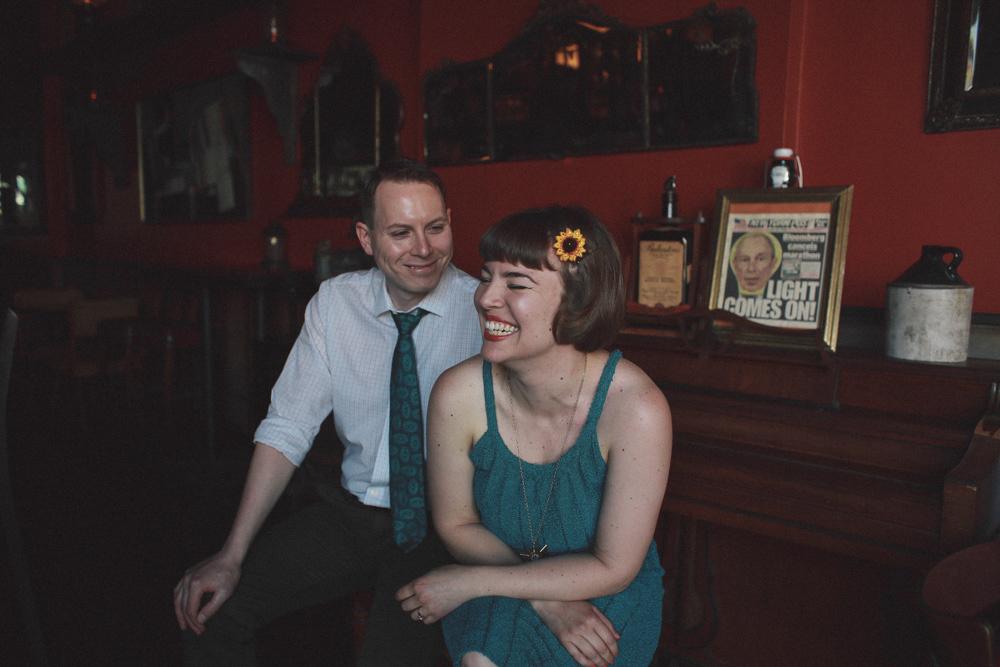 make portraits redhook brooklyn engagement chellise michael photography-100.jpg