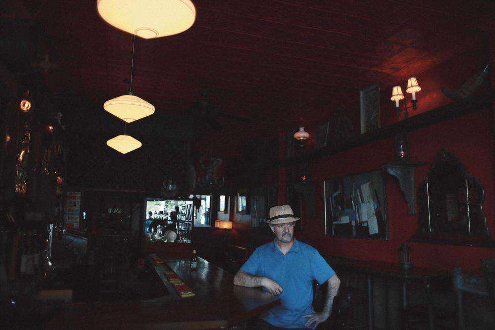 make portraits redhook brooklyn engagement chellise michael photography-101.jpg