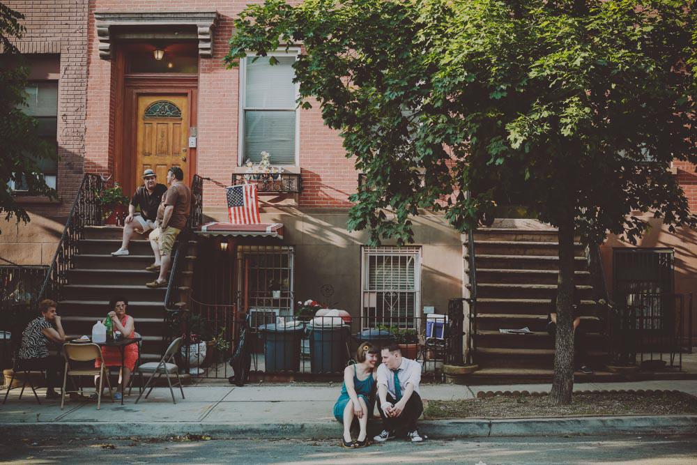 make portraits redhook brooklyn engagement chellise michael photography-105.jpg