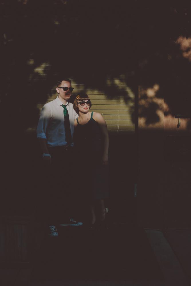 make portraits redhook brooklyn engagement chellise michael photography-108.jpg