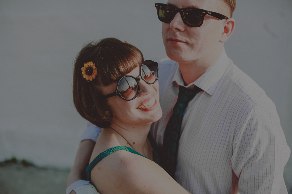 make portraits redhook brooklyn engagement chellise michael photography-109.jpg