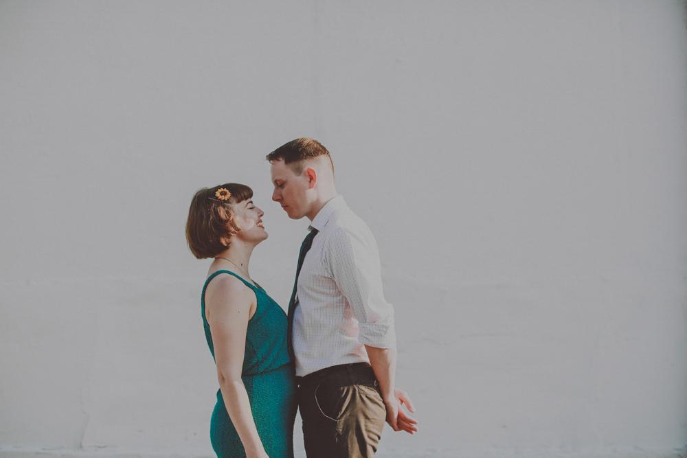 make portraits redhook brooklyn engagement chellise michael photography-110.jpg