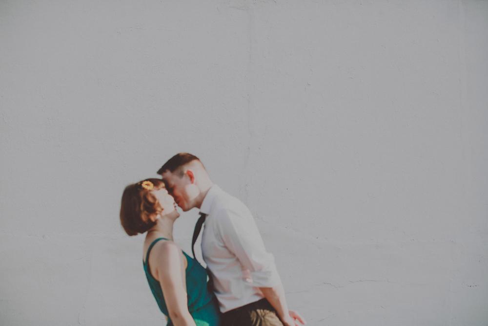 make portraits redhook brooklyn engagement chellise michael photography-111.jpg