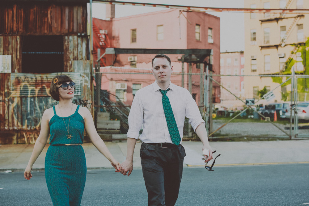 make portraits redhook brooklyn engagement chellise michael photography-113.jpg