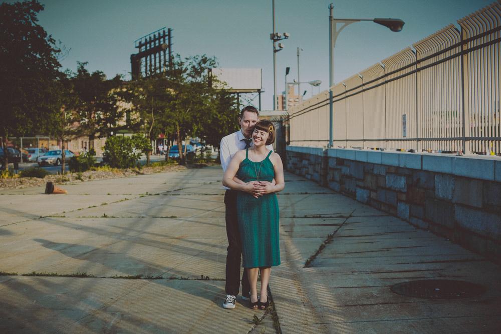 make portraits redhook brooklyn engagement chellise michael photography-115.jpg
