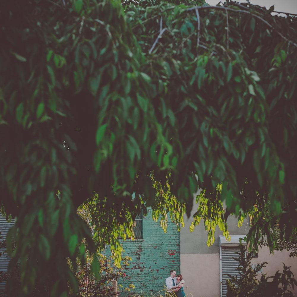 make portraits redhook brooklyn engagement chellise michael photography-118.jpg