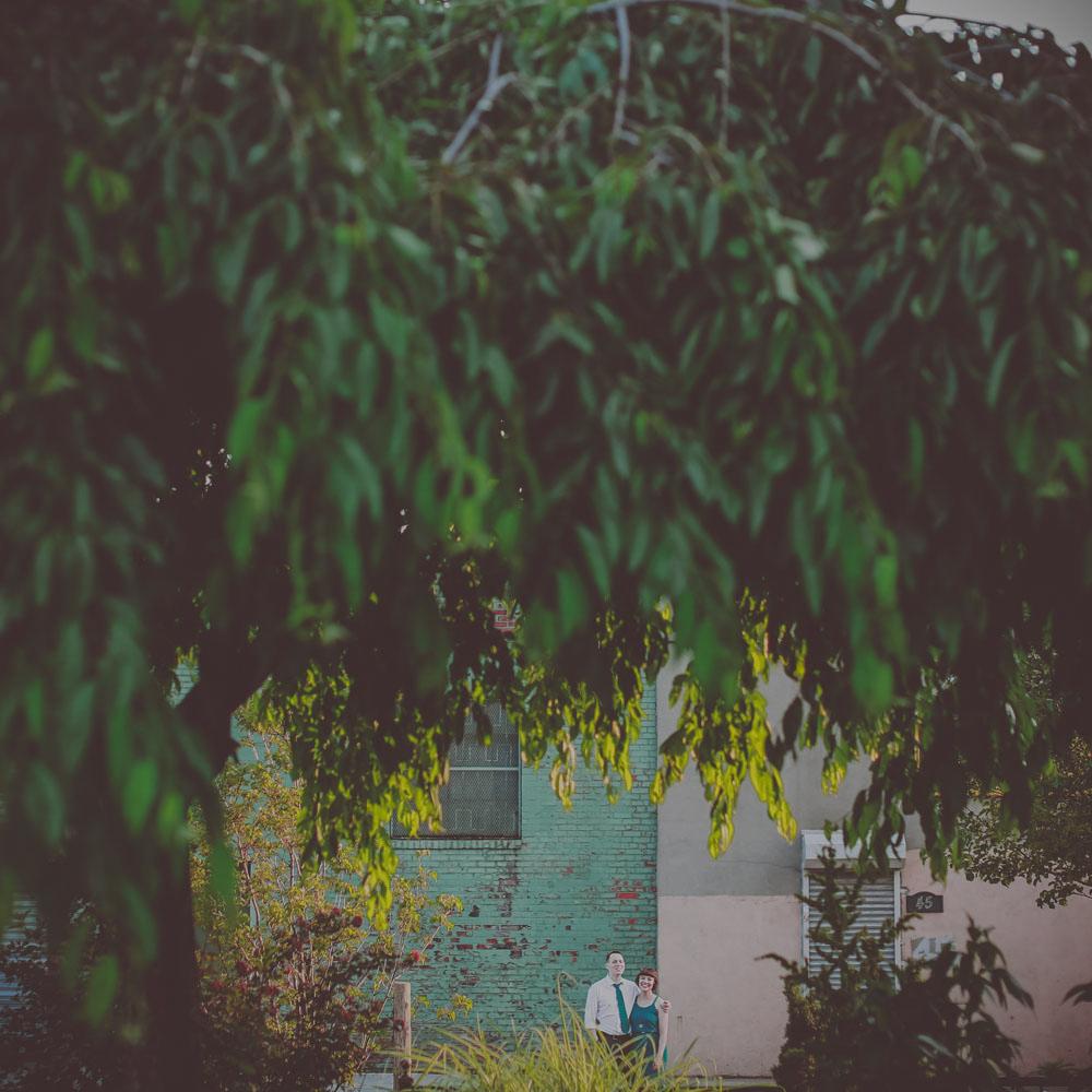 make portraits redhook brooklyn engagement chellise michael photography-119.jpg