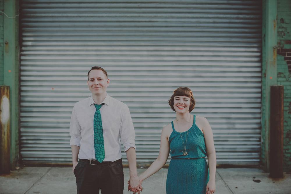 make portraits redhook brooklyn engagement chellise michael photography-120.jpg