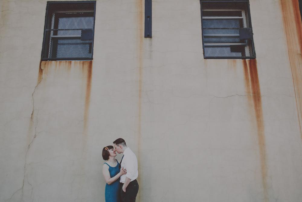 make portraits redhook brooklyn engagement chellise michael photography-122.jpg