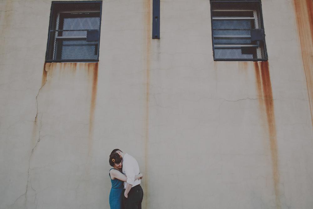 make portraits redhook brooklyn engagement chellise michael photography-124.jpg
