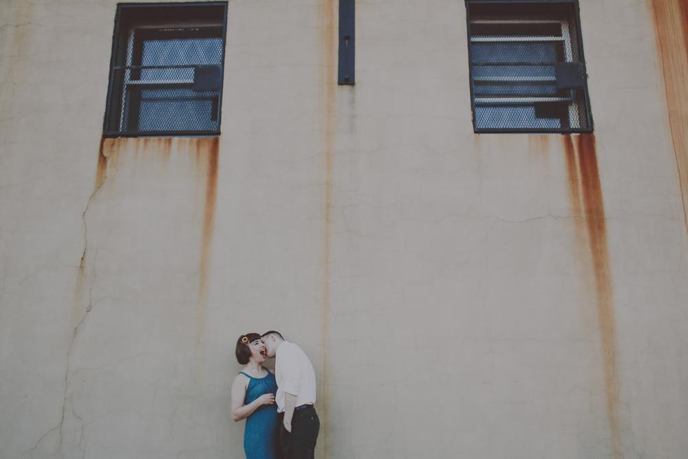 make portraits redhook brooklyn engagement chellise michael photography-125.jpg