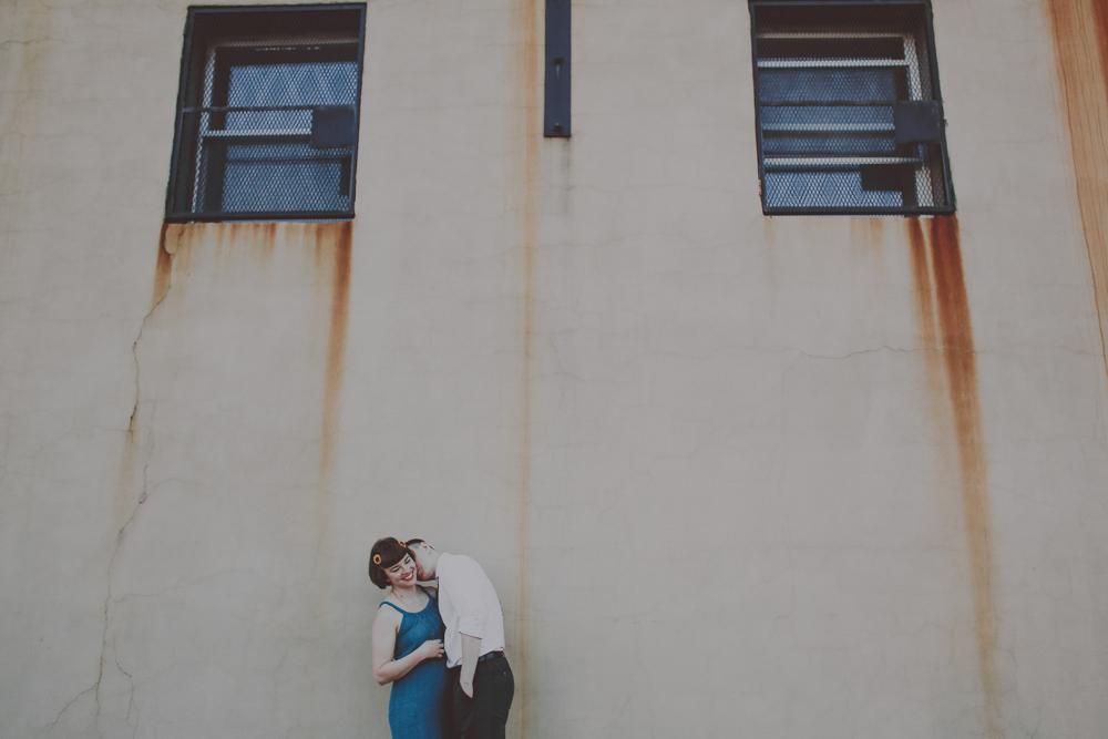 make portraits redhook brooklyn engagement chellise michael photography-126.jpg