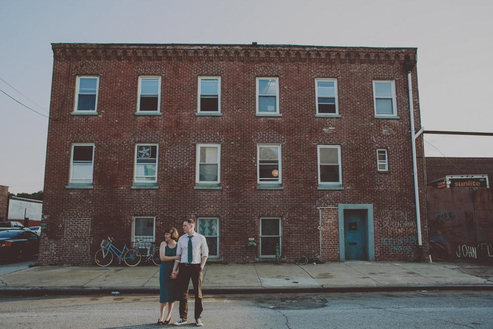 make portraits redhook brooklyn engagement chellise michael photography-127.jpg