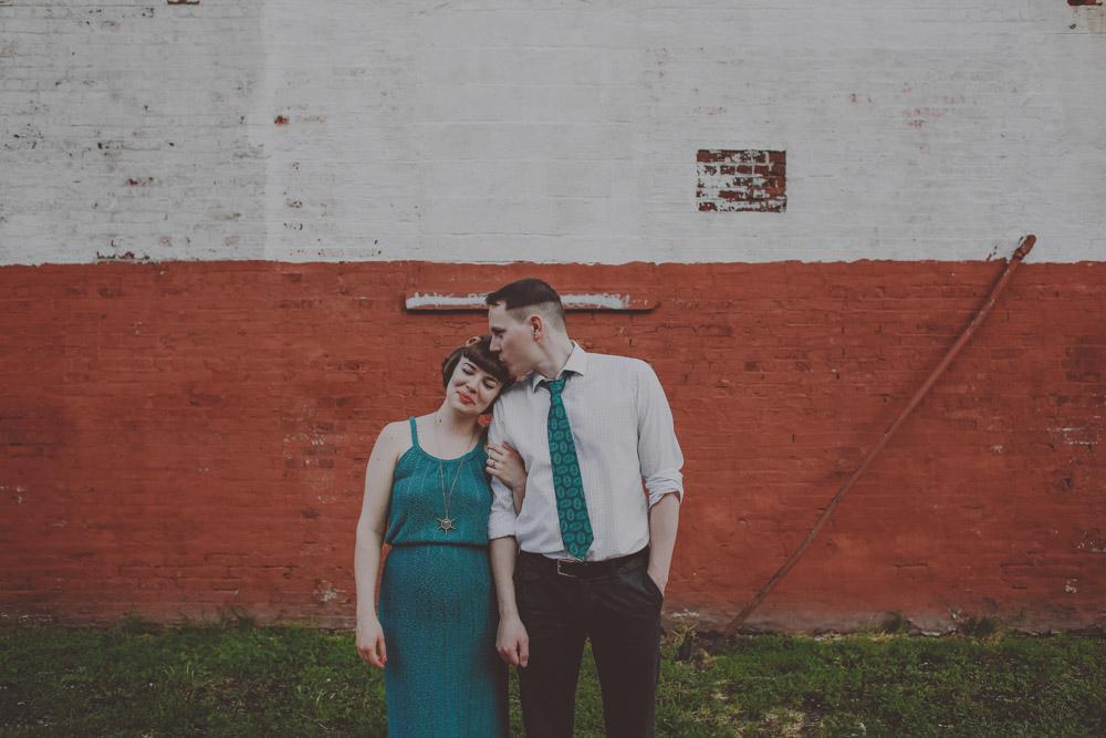 make portraits redhook brooklyn engagement chellise michael photography-128.jpg