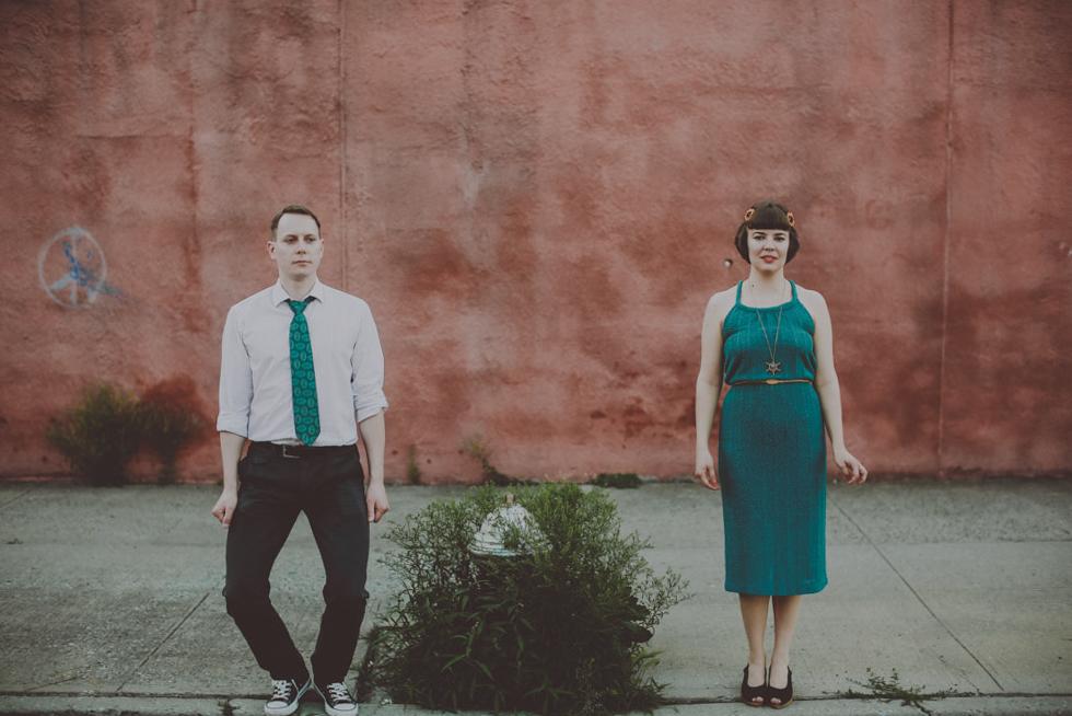 make portraits redhook brooklyn engagement chellise michael photography-130.jpg
