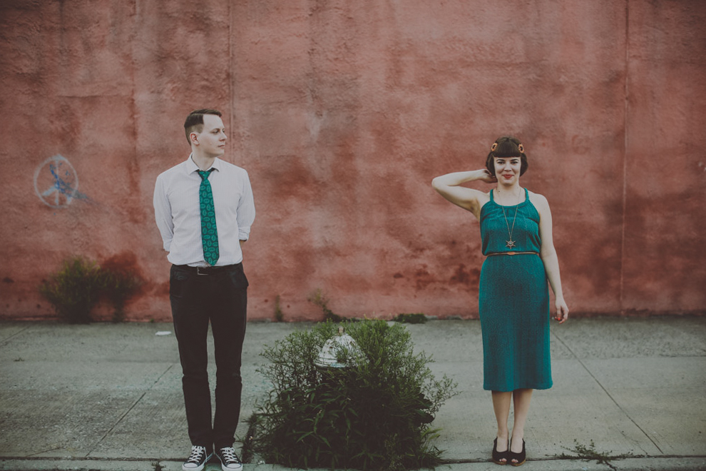 make portraits redhook brooklyn engagement chellise michael photography-132.jpg