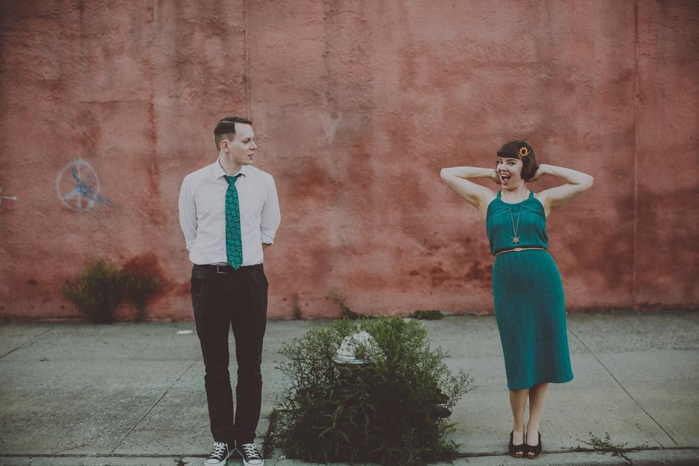make portraits redhook brooklyn engagement chellise michael photography-133.jpg
