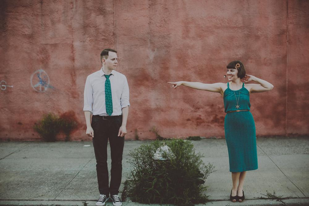 make portraits redhook brooklyn engagement chellise michael photography-134.jpg