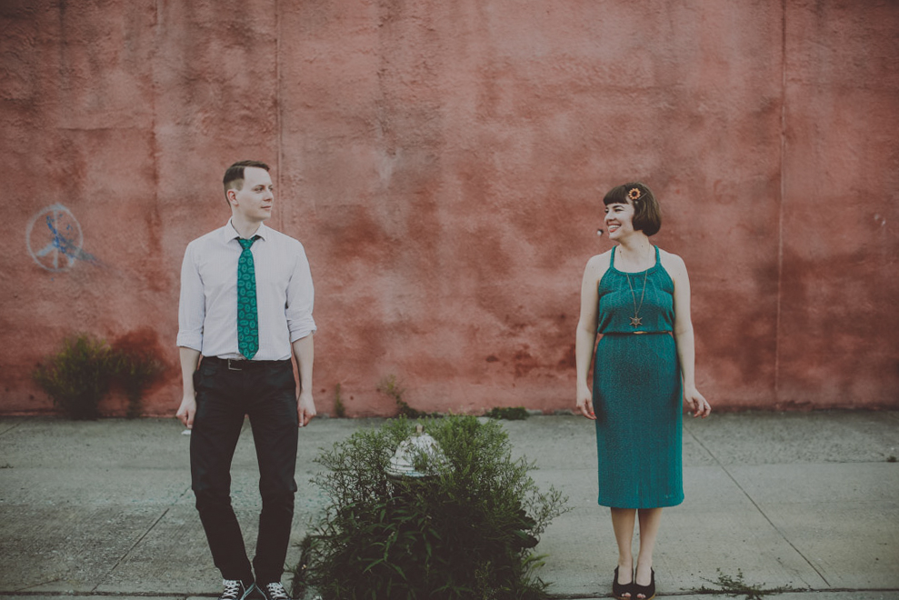 make portraits redhook brooklyn engagement chellise michael photography-129.jpg
