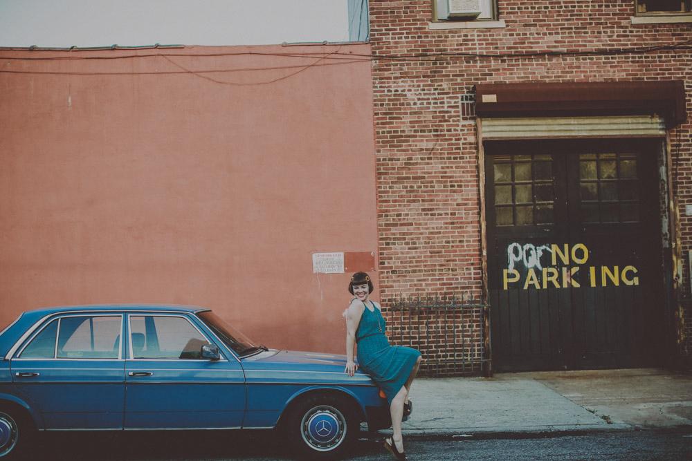 make portraits redhook brooklyn engagement chellise michael photography-135.jpg