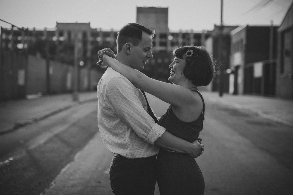 make portraits redhook brooklyn engagement chellise michael photography-138.jpg
