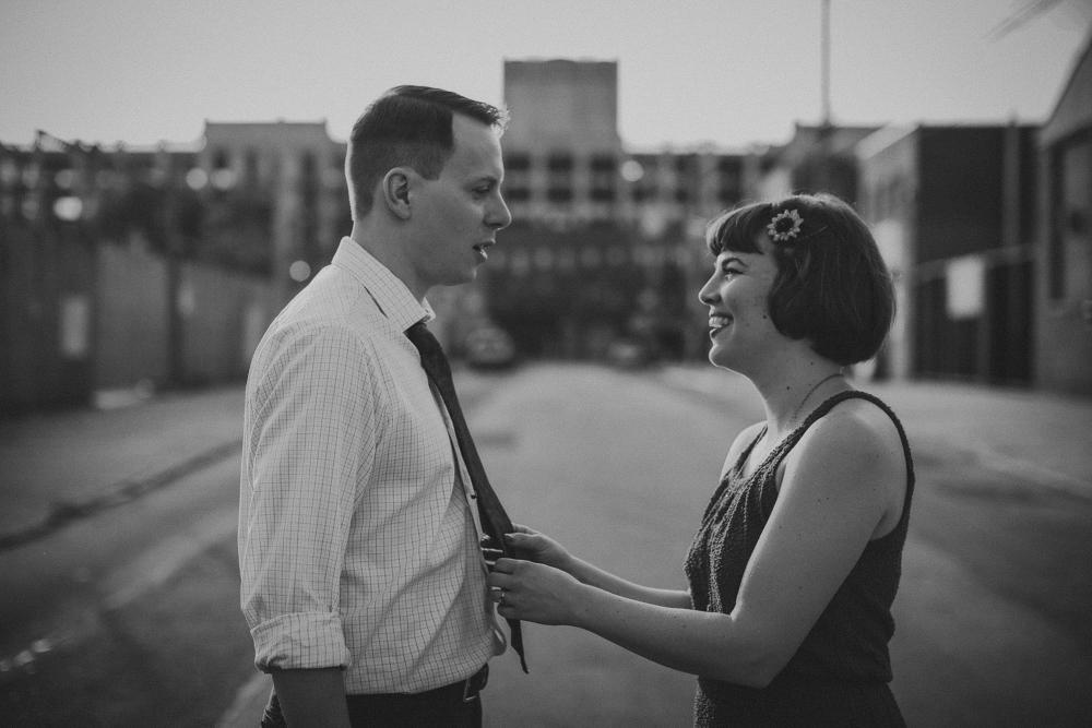 make portraits redhook brooklyn engagement chellise michael photography-139.jpg